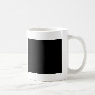 I love Cottage Cheese Basic White Mug