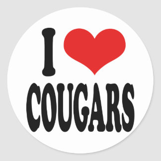 roundup cougar women College roundup: del rio's dominant with only four women on the roster cougar twin bill missouri doubleheader stephens college jamie wittmer.