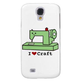 I Love Craft- Kawaii Sewing Machine