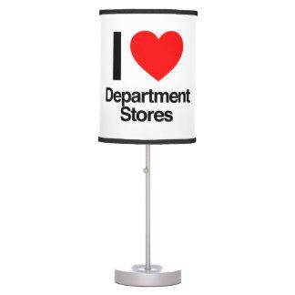 i love department stores desk lamps