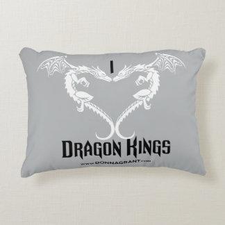 I love Dragon Kings pillow