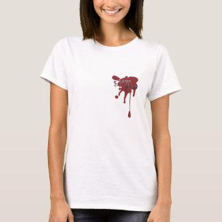 I love drips - T- shirt