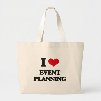 I love EVENT PLANNING Bags