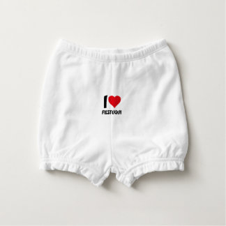 I love fiestuqui diaper cover