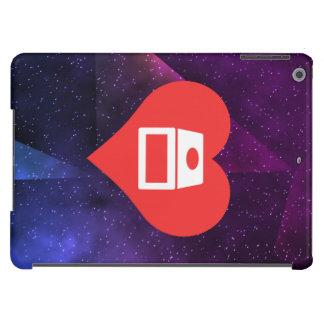 I Love gamecube iPad Air Cover