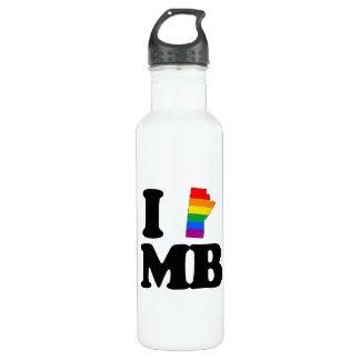 I LOVE GAY MANITOBA -.png