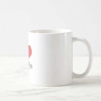 i love grandpa coffee mugs