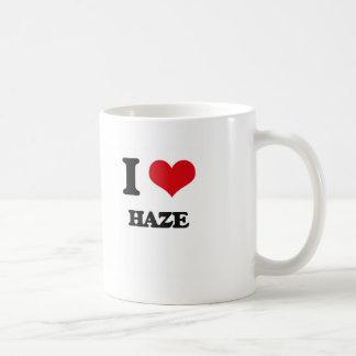 I love Haze Coffee Mugs