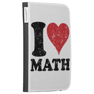 math gifts   t shirts art posters amp other gift ideas