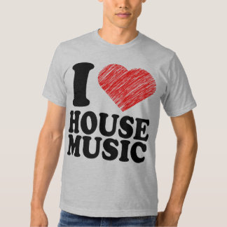 House music cool gifts house music cool gift ideas on for Cool house music