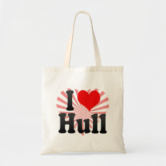 I Love Hull, United Kingdom