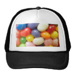 I love Jelly Beans Hats