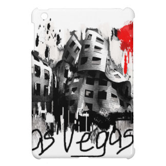 I love Las Vegas iPad Mini Cases