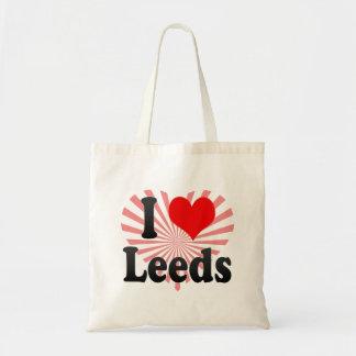I Love Leeds, United Kingdom