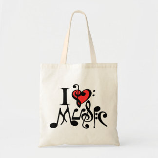 i love music,music,musician