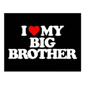 i love my big brother quotes - photo #7