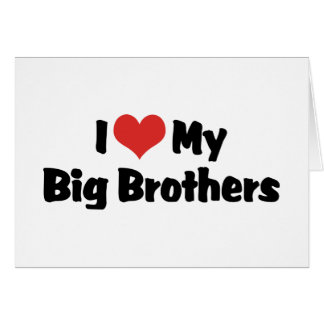 i love my big brother quotes - photo #4