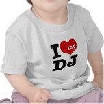 I love My DJ