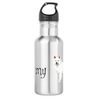 I love my Eskie 532 Ml Water Bottle