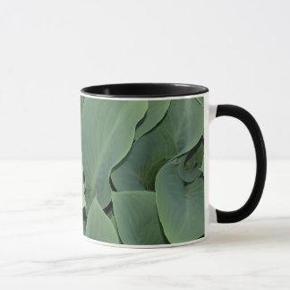 I Love My Garden mug