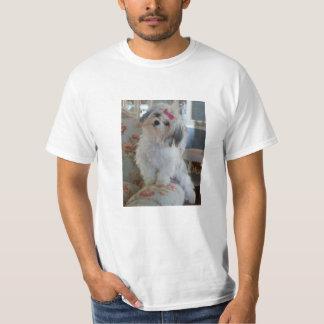 I love my Havanese T-Shirt