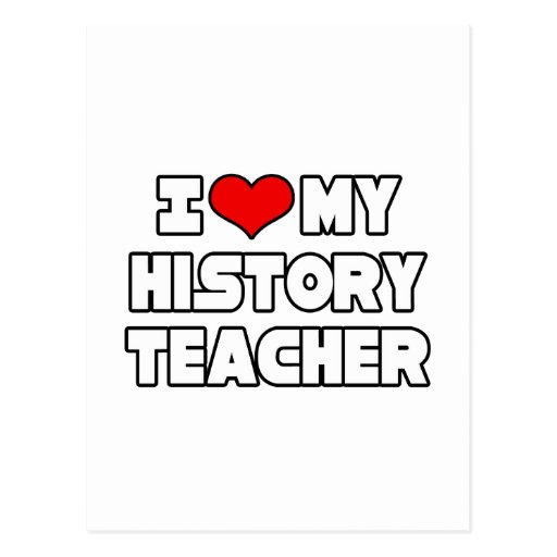 View Messages besides Beginning Sounds Short O 23364 as well I love my history teacher postcard 239077687152450550 likewise 233342824418391588 also 3825445. on sending love 2