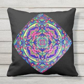 I Love My Pillows!!! Accent Pillow! Throw Pillow