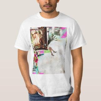 i love neon T-Shirt