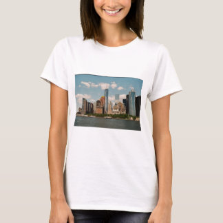 I love NYC T Shirt