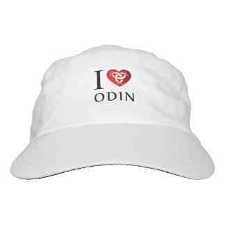 I love Odin Hat
