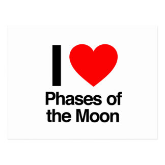 the moon card relationship quizzes