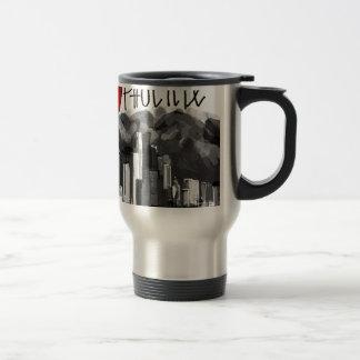 I love Phoenix Travel Mug