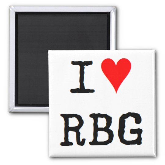 Rbg store coupon