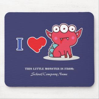 I love red eyesore mousepad (darks)
