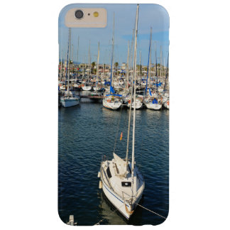 I love sailing barely there iPhone 6 plus case
