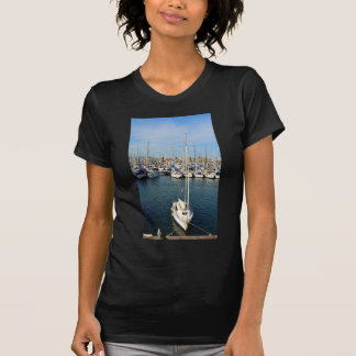 I love sailing T-Shirt