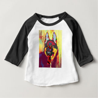 I love shepherd baby T-Shirt