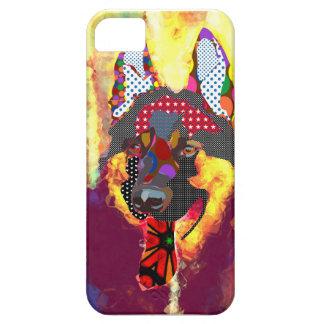 I love shepherd iPhone 5 case