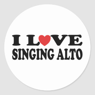 1000  images about Singing Alto on Pinterest   Choirs, Singers and ...