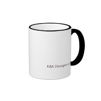 I LOVE SOCK MONKEYS Mug