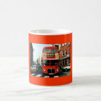 I Love Stoke Newington Mug