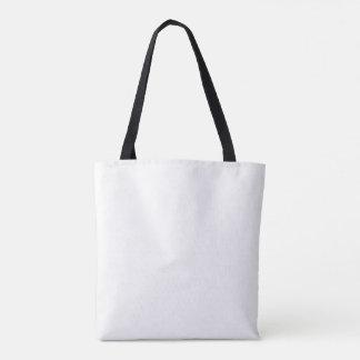 I love su tote bag