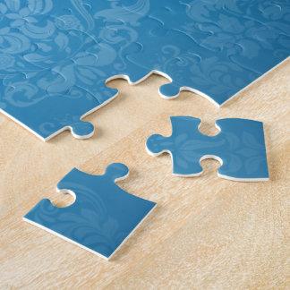 I Love Sumedang Utara, Indonesia Jigsaw Puzzle