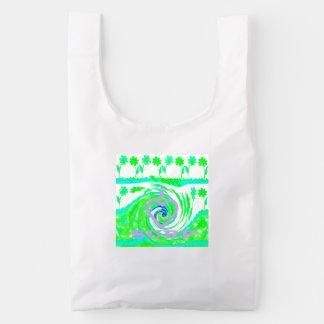I love Surf Hakuna Matata Bag
