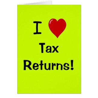 Tax slogans gifts tax slogans gift ideas on zazzle ca