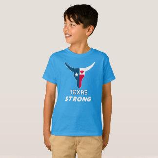 I love Texas. Texas strong. T-Shirt