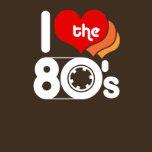 Womens 80s