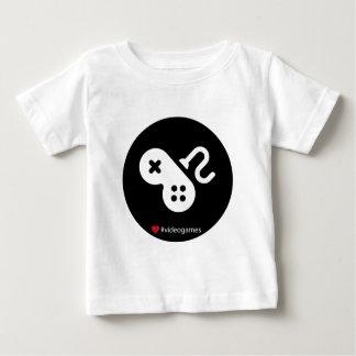 I Love Vidéo Games T Shirts