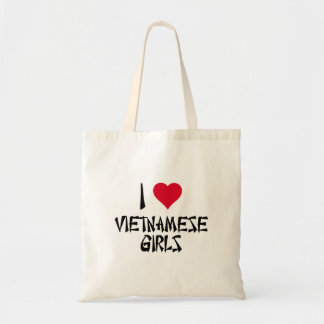 I Love Vietnamese Girls