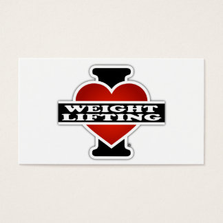 i love weight lifting business card r6bb320d75fac49658be116fbc35ef885 kenrk 8byvr 324 Top Result 60 Fresh Business Card Weight